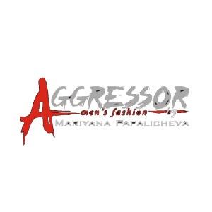 www.aggressorbg.com
