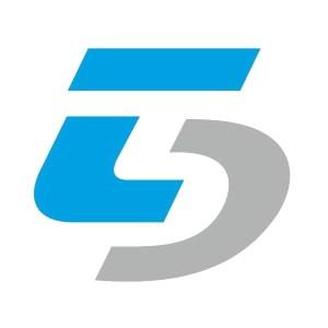 technocon.biz