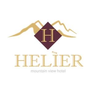 helierhotel.com