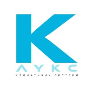 www.kluxbg.com