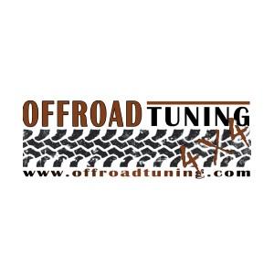 www.offroadtuning.com