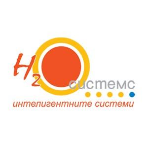 h2osistems.eu